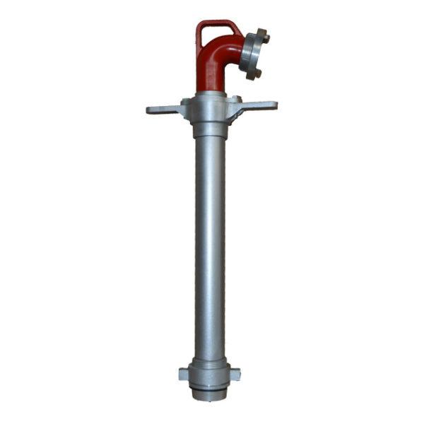 hidrant portativ dn80 1 b