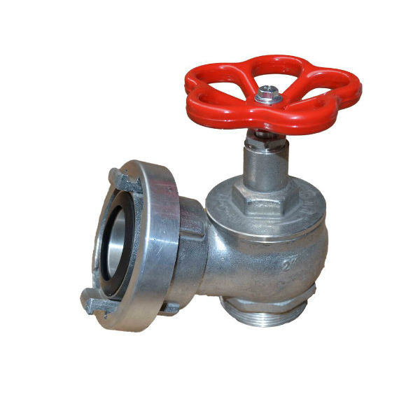 robinet hidrant aluminiu