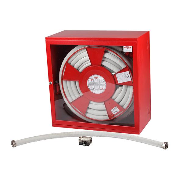 cutie hidrant dn33