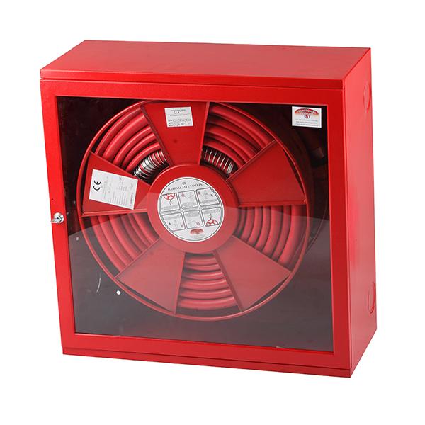 cutie hidrant dn25