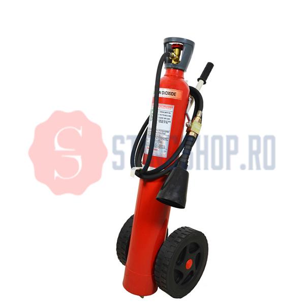 Stingator G10